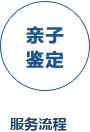 北京信诺司法鉴定所